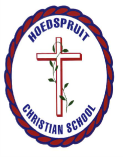 Hoedspruit Christian School